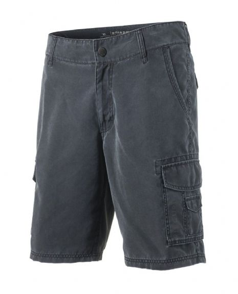 "RIP CURL MENS WALK SHORTS.NEW JOKER CARGO COMBAT 20"" GREY JEAN PANTS 7S ACV4 90"